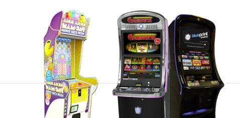 King of games fruit machines northern ireland rr leisure rr leisure malvernweather Gallery