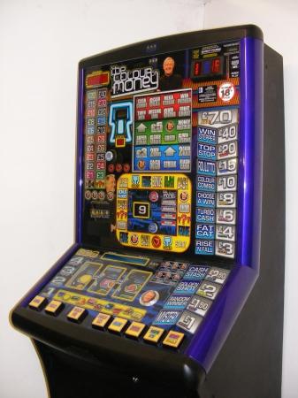 Casino live roulette 50p