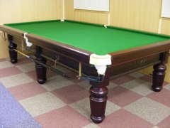 10 x 5 Snooker Table