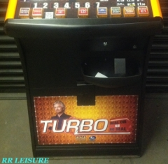 Turbo - DOND